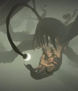 Outer Wilds Ekran Görüntüleri - 3