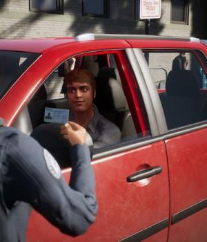 Police Simulator: Patrol Officers Ekran Görüntüleri - 2