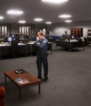 Police Simulator: Patrol Officers Ekran Görüntüleri - 5