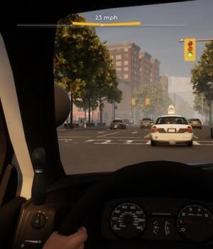 Police Simulator: Patrol Officers Ekran Görüntüleri - 6