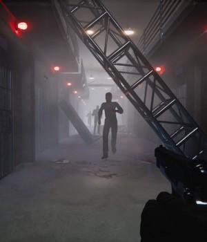Prison Simulator: Prologue Ekran Görüntüleri - 1