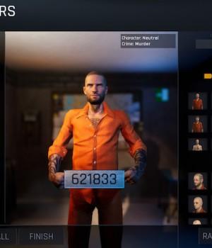 Prison Simulator: Prologue Ekran Görüntüleri - 5