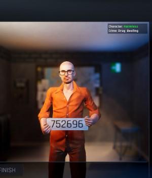 Prison Simulator: Prologue Ekran Görüntüleri - 8