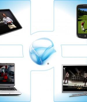 Microsoft Silverlight Ekran Görüntüleri - 3