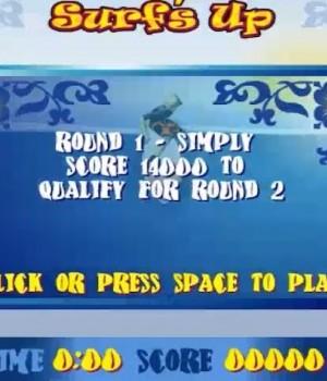 Surf''s Up Ekran Görüntüleri - 3