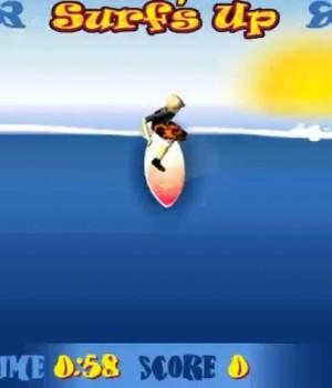 Surf''s Up Ekran Görüntüleri - 4