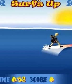 Surf''s Up Ekran Görüntüleri - 5