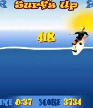 Surf''s Up Ekran Görüntüleri - 6