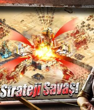 Survival: Day Zero Ekran Görüntüleri - 3