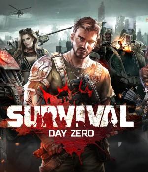 Survival: Day Zero Ekran Görüntüleri - 6