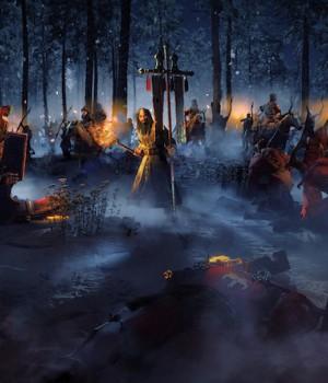 Total War: WARHAMMER III Ekran Görüntüleri - 1