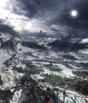 Total War: WARHAMMER III Ekran Görüntüleri - 2