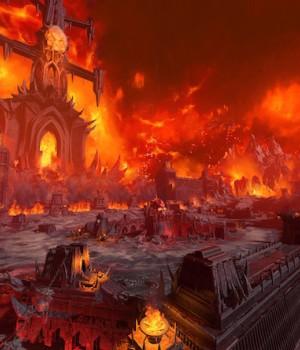 Total War: WARHAMMER III Ekran Görüntüleri - 6