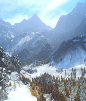 Total War: WARHAMMER III Ekran Görüntüleri - 7