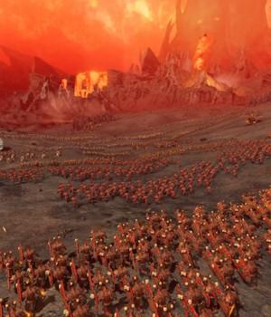 Total War: WARHAMMER III Ekran Görüntüleri - 8