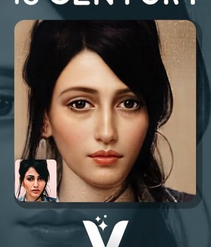 Voila AI Artist Ekran Görüntüleri - 2