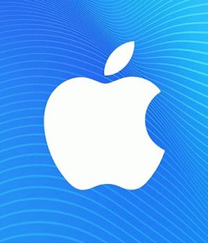 App Store İndir - 1