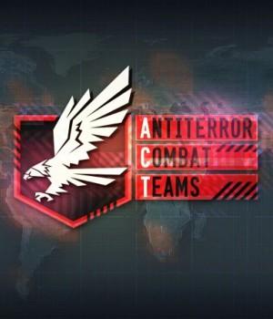 ACT: Antiterror Combat Teams Ekran Görüntüleri - 3