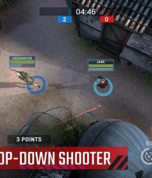 ACT: Antiterror Combat Teams Ekran Görüntüleri - 4