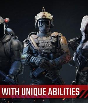 ACT: Antiterror Combat Teams Ekran Görüntüleri - 5
