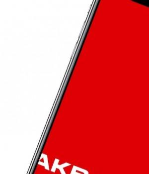Akbank Ekran Görüntüleri - 1
