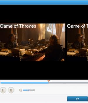 Any Video Converter Ekran Görüntüleri - 3