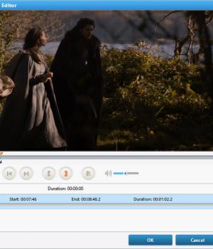 Any Video Converter Ekran Görüntüleri - 4
