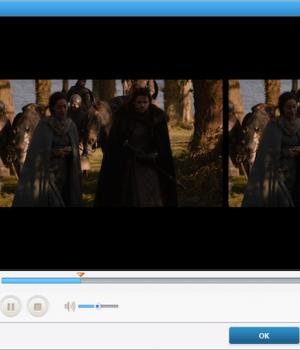 Any Video Converter Ekran Görüntüleri - 6
