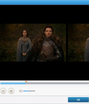 Any Video Converter Ekran Görüntüleri - 8