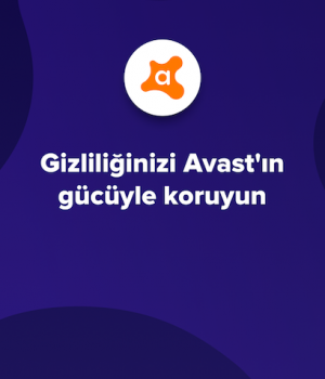 Avast AntiTrack Ekran Görüntüleri - 5
