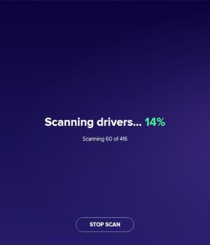 Avast Driver Updater Ekran Görüntüleri - 2