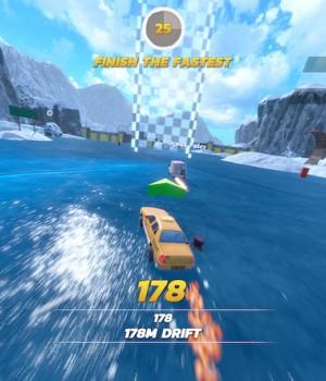 Crash Drive 3 Ekran Görüntüleri - 5