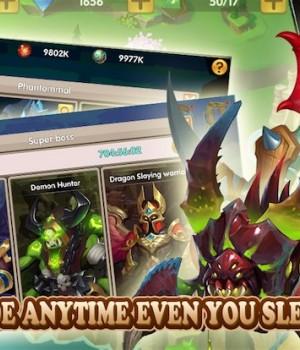 Crash of Magic Ekran Görüntüleri - 2