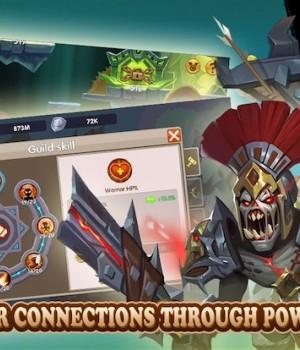 Crash of Magic Ekran Görüntüleri - 5