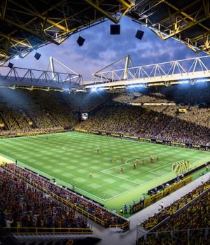 FIFA 22 Ekran Görüntüleri - 4