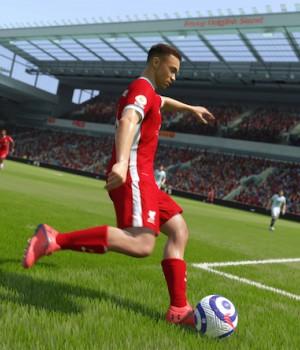 FIFA Online 4 Ekran Görüntüleri - 4