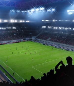 FIFA Online 4 Ekran Görüntüleri - 3