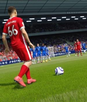FIFA Online 4 Ekran Görüntüleri - 6
