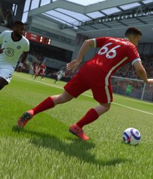 FIFA Online 4 Ekran Görüntüleri - 5