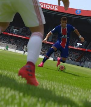 FIFA Online 4 Ekran Görüntüleri - 7