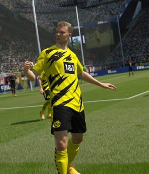 FIFA Online 4 Ekran Görüntüleri - 8