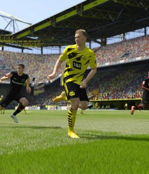 FIFA Online 4 Ekran Görüntüleri - 9