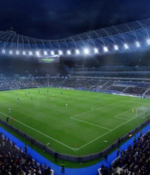 FIFA Online 4 Ekran Görüntüleri - 1