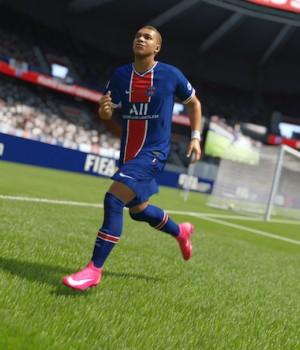 FIFA Online 4 Ekran Görüntüleri - 10