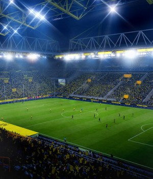 FIFA Online 4 Ekran Görüntüleri - 2