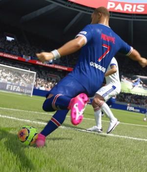 FIFA Online 4 Ekran Görüntüleri - 11