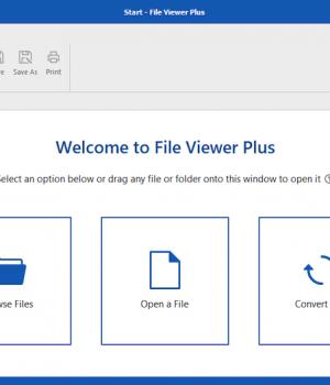 File Viewer Plus Ekran Görüntüleri - 2