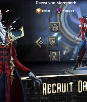 Heroes of the Dark Ekran Görüntüleri - 3