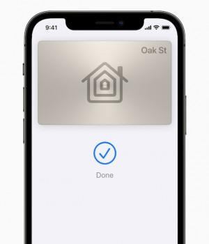 iOS 15 Ekran Görüntüleri - 17