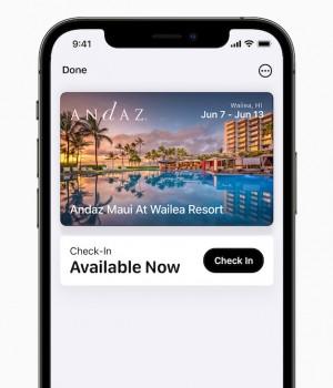 iOS 15 Ekran Görüntüleri - 18